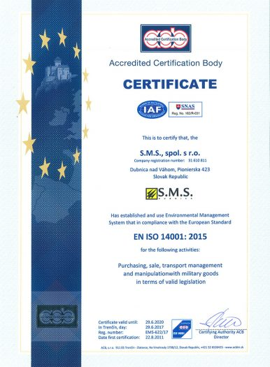 ISO-14001-eng-sms-defence