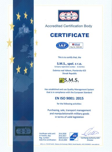 ISO-9001-eng-sms-defence
